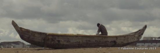 Le Bénin en images